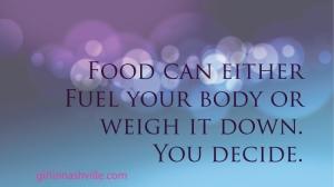 FoodFuel