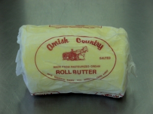 Butter_Amish_Rolled_Large