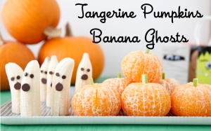 Tangerine-Pumpkins-and-Banana-Ghosts-3