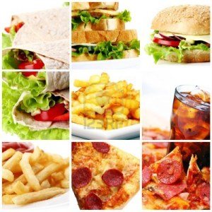 9885838-collage-of-different-fast-food-products